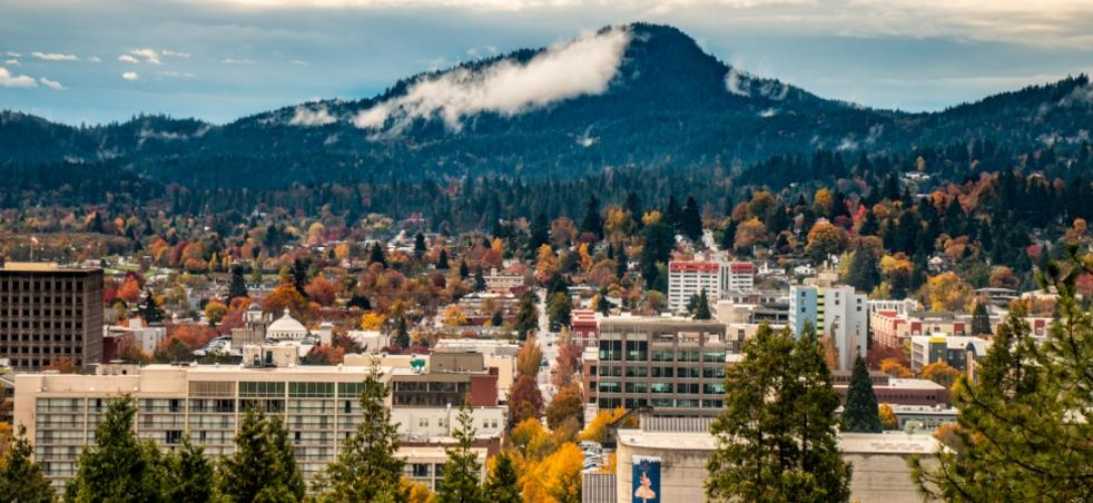 Sell Land in Eugene OR Fast