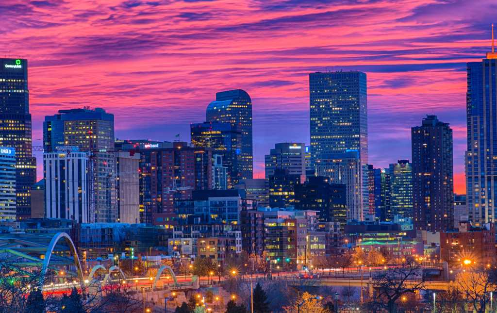 Sell Land in Denver Colorado Fast