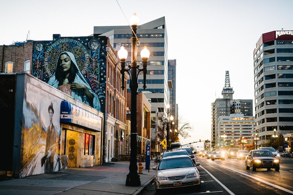 Sell Land in Salt Lake City UT Fast