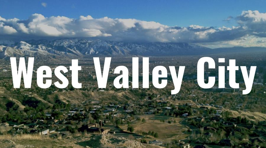 Sell Land in West Valley City UT Fast