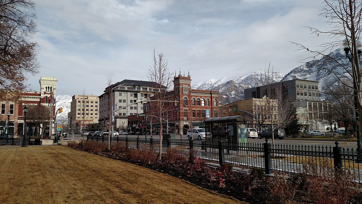 Sell Land in Provo UT Fast