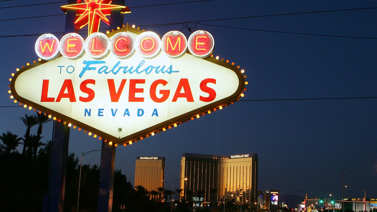Sell Land in Las Vegas NV Fast