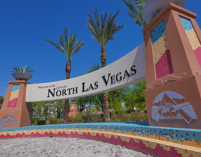Sell Land in North Las Vegas NV Fast