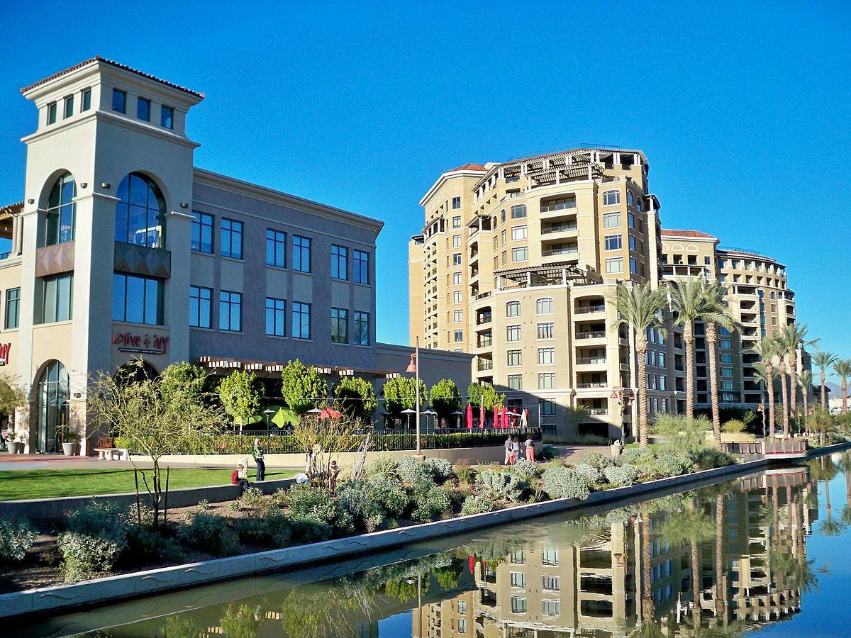 Sell Land in Scottsdale AZ Fast