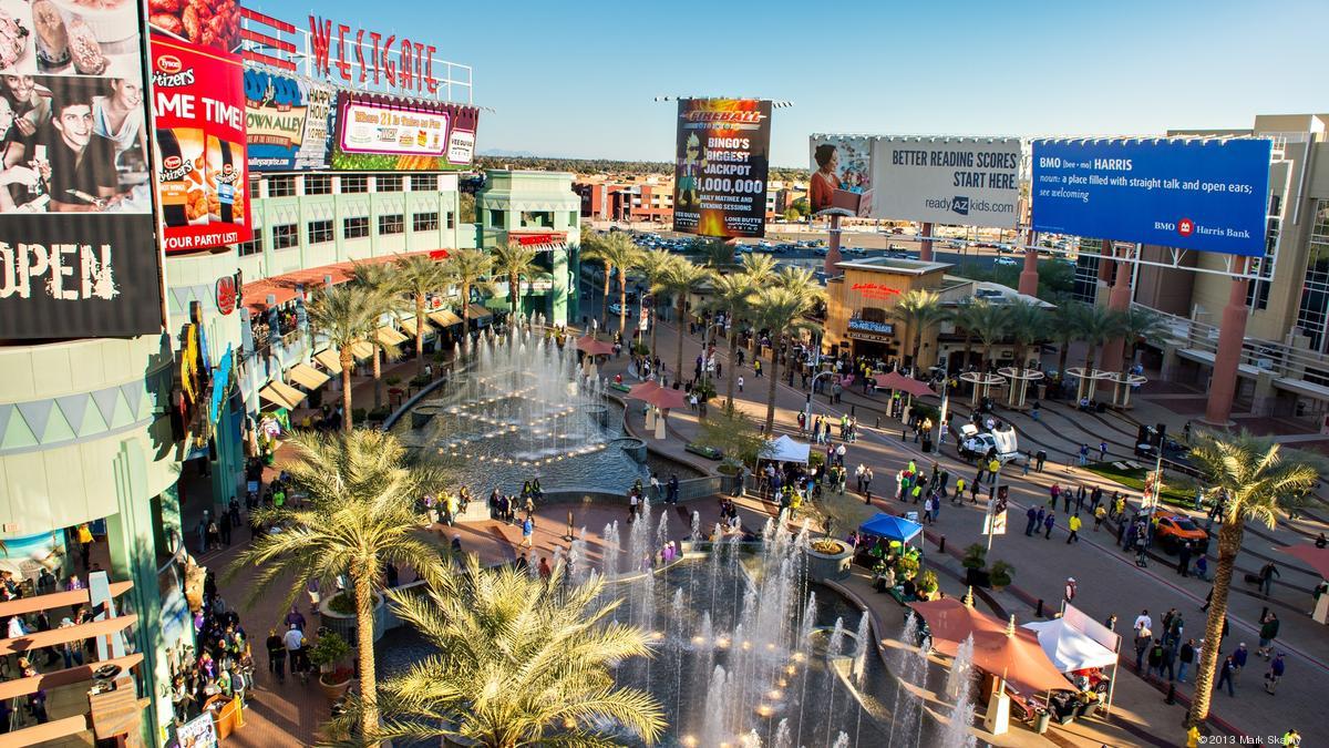 Sell Land in Glendale AZ Fast
