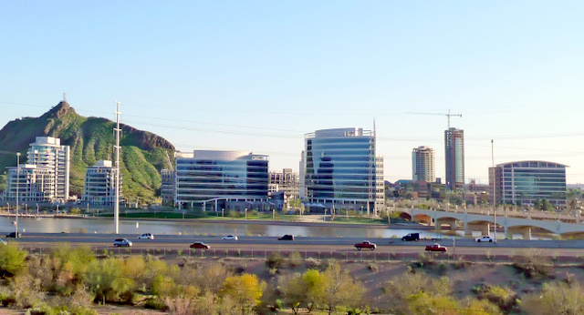 Sell Land in Tempe AZ Fast