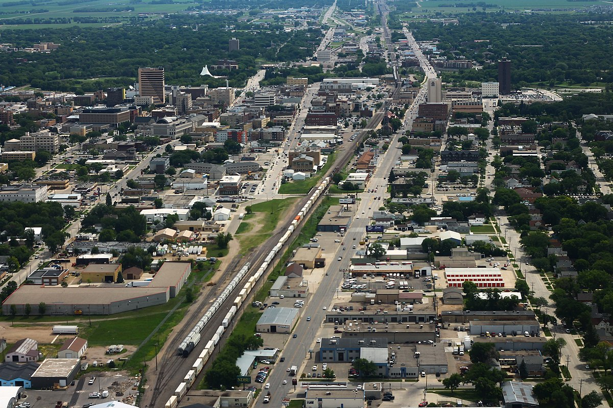 Sell Land in Fargo ND Fast