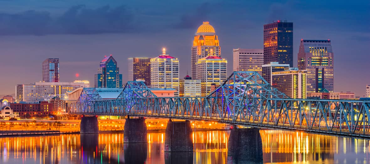 Sell Land in Louisville KY Fast
