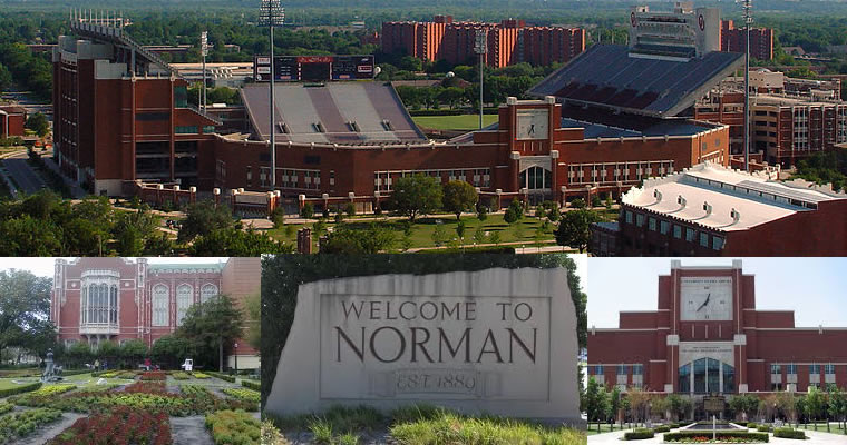Sell Land in Norman OK Fast