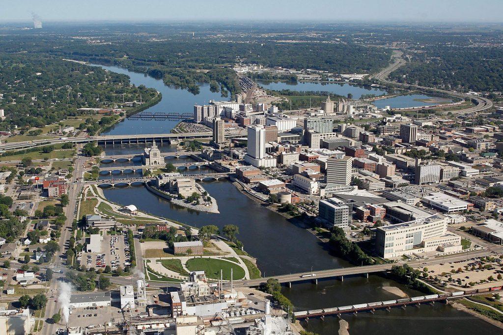 Sell Land in Cedar Rapids IA Fast