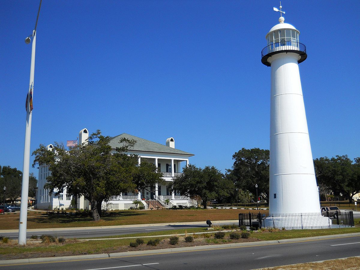 Sell Land in Biloxi MS Fast