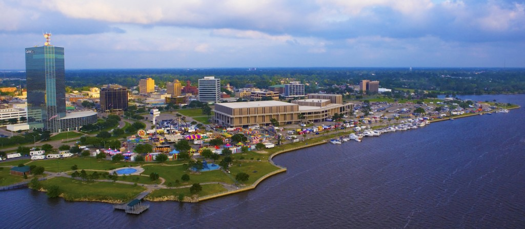 Sell Land in Lake Charles LA Fast