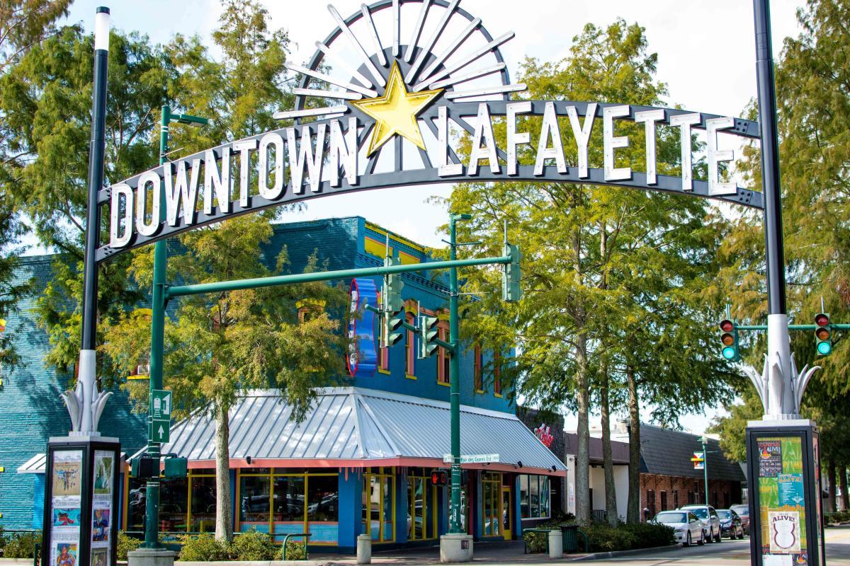 Sell Land in Lafayette LA Fast