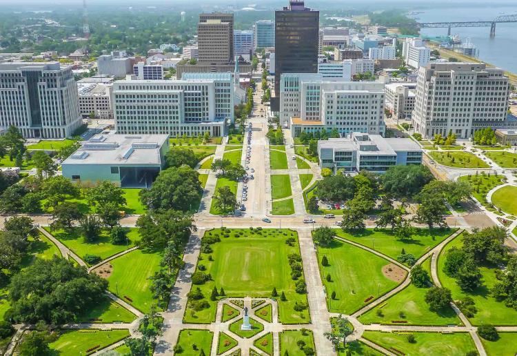Sell Land in Baton Rouge LA Fast