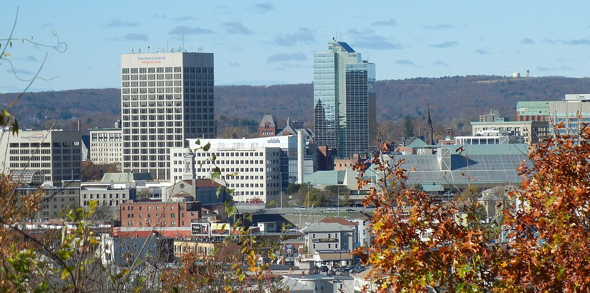Sell Land in Worcester MA Fast