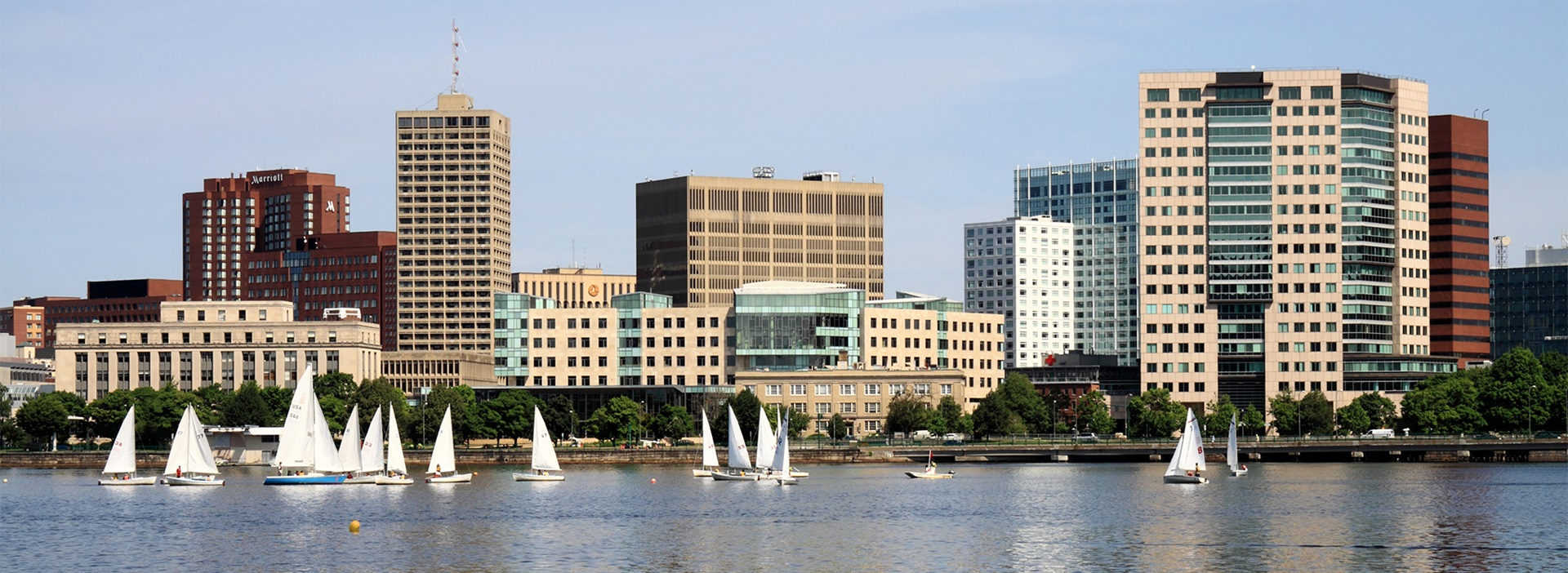 Sell Land in Cambridge MA Fast