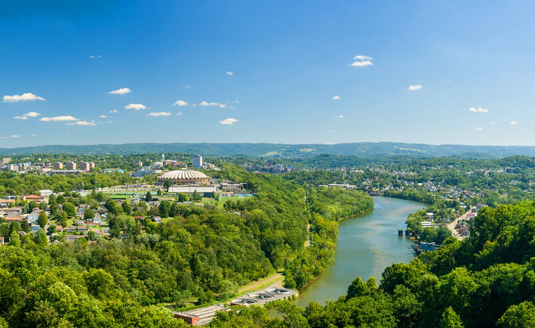 Sell Land in Morgantown WV Fast