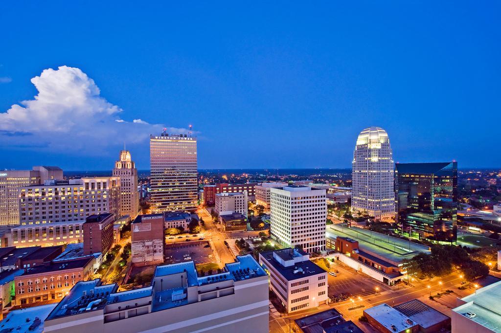Sell Land in Winston-Salem NC Fast
