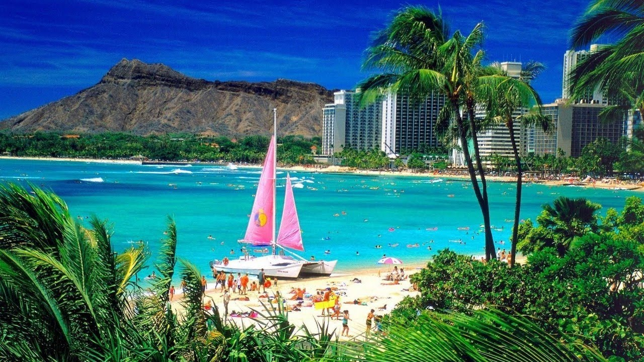 Sell Land in Honolulu HI Fast