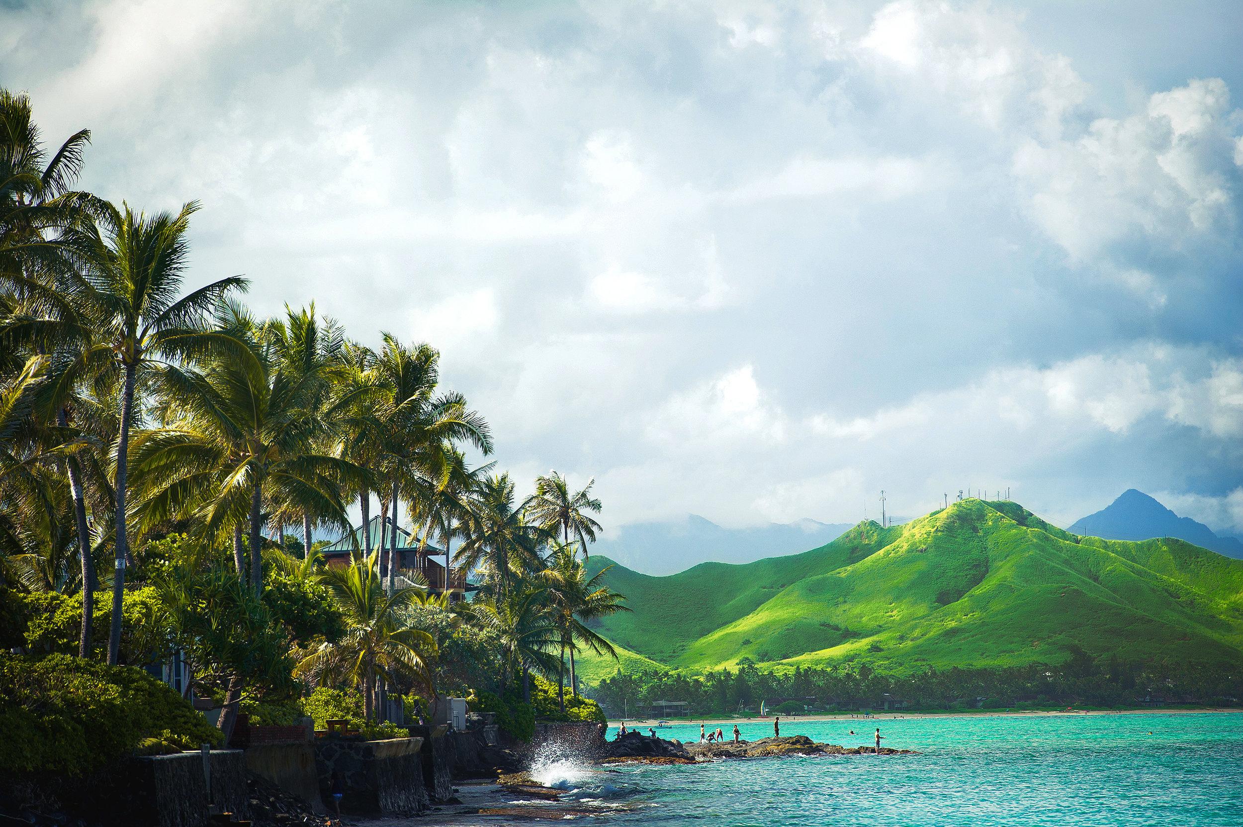 Sell Land in Oahu HI Fast