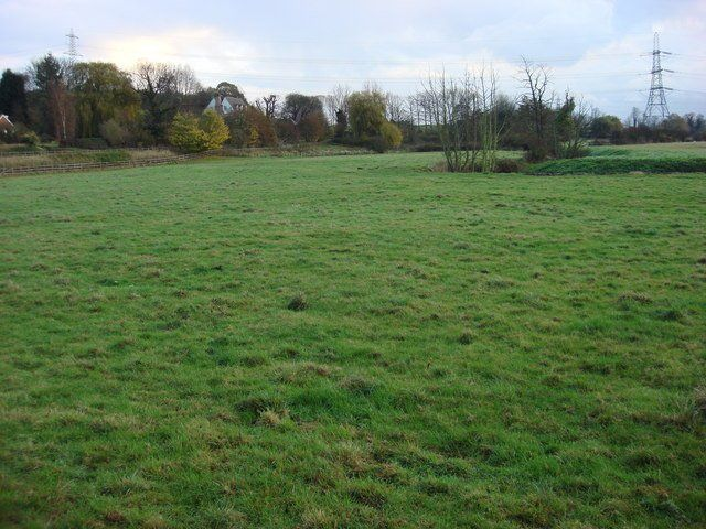 Sell Land Quickly