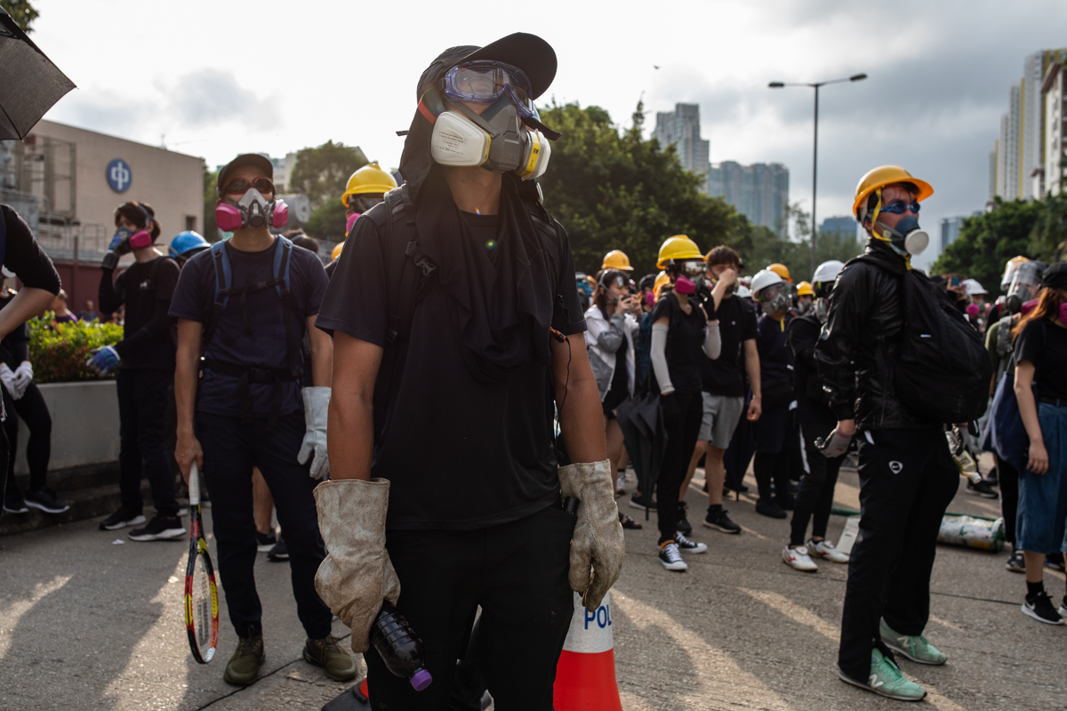 week10protests_-6.jpg