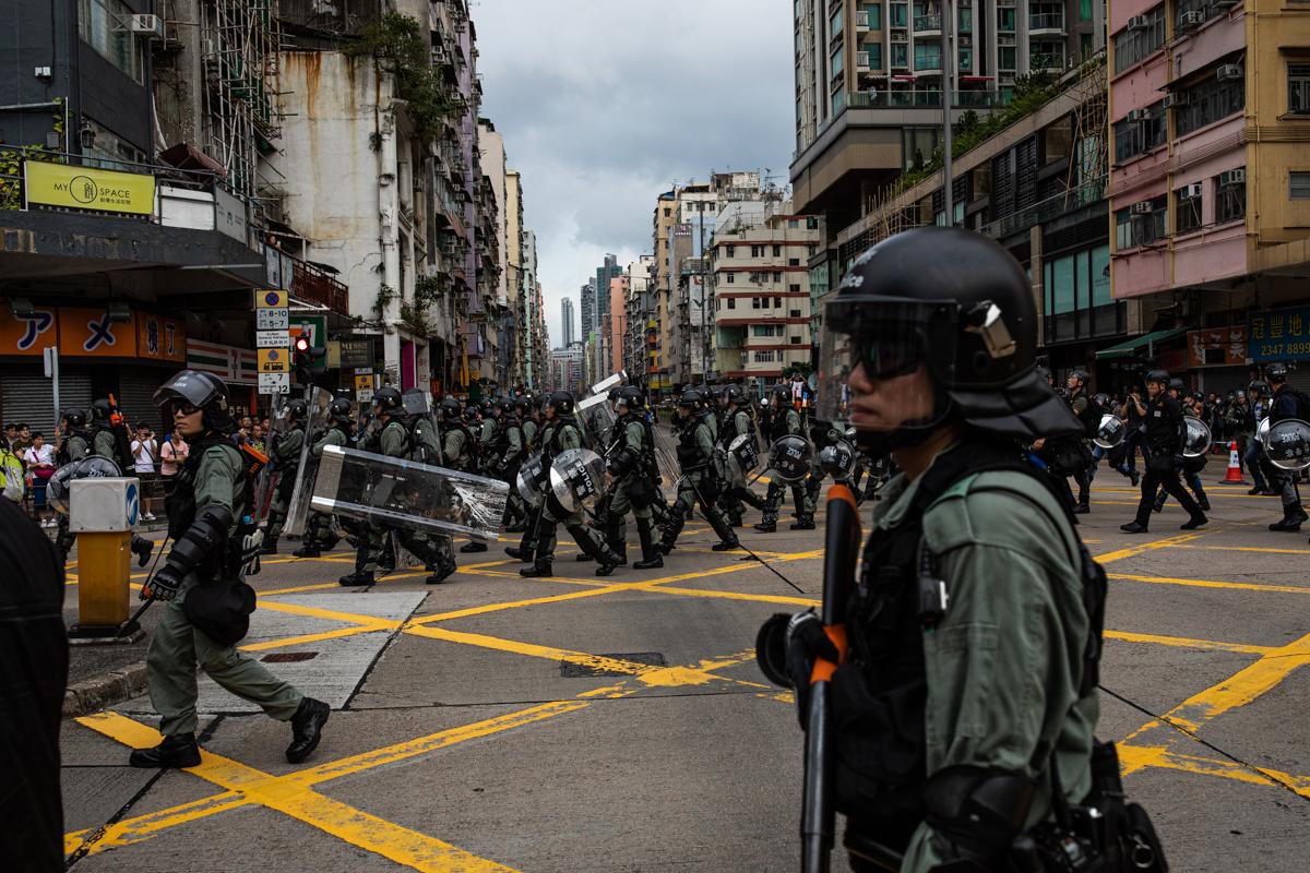 week10protests_-10.jpg
