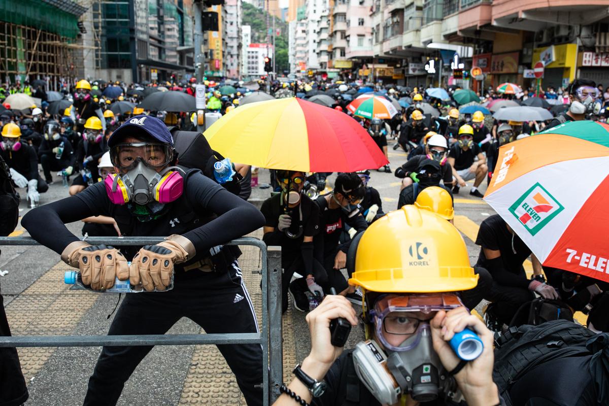 week10protests_-11.jpg