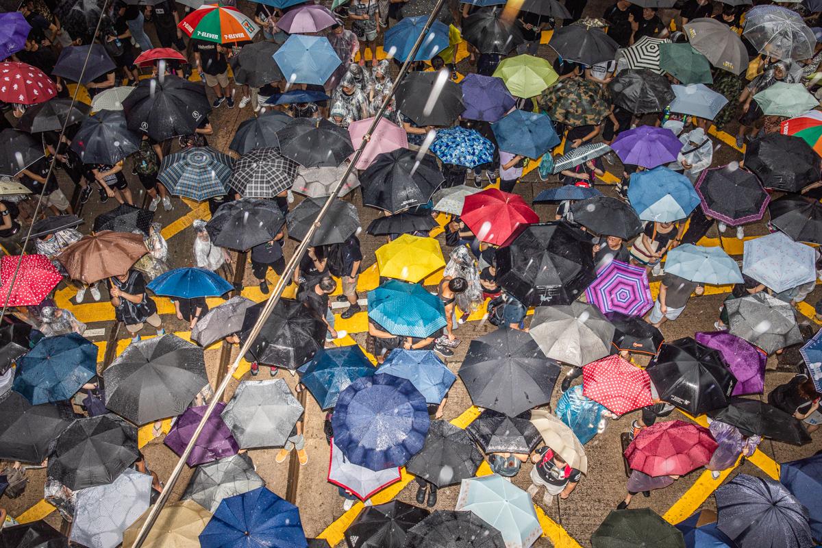 HKProtests_Darling_190818_9053.jpg