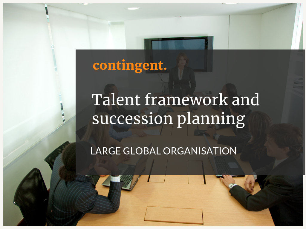 talent framework and succession planning.png