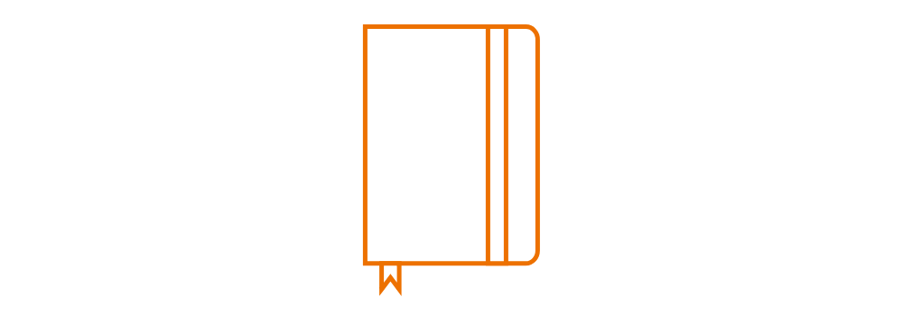 notebook.png