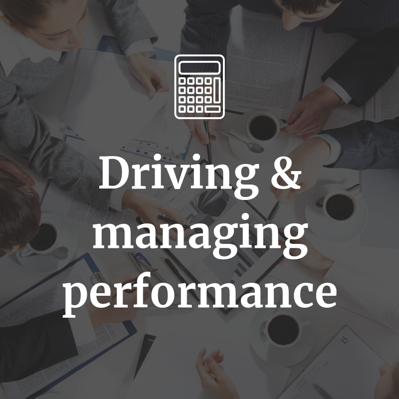 Driving & managing performance.png