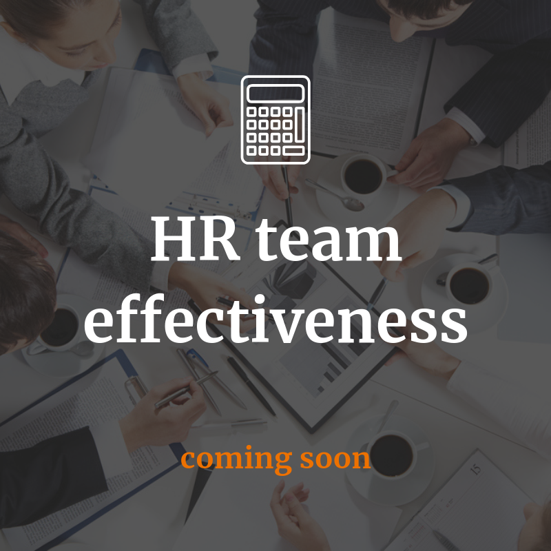 HR effectiveness tile.png