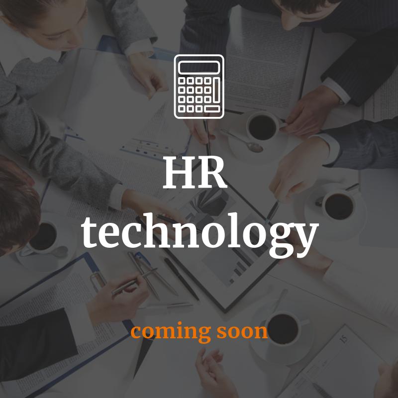 HR Tech tile.png