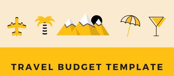 Travel+budget+template.jpg
