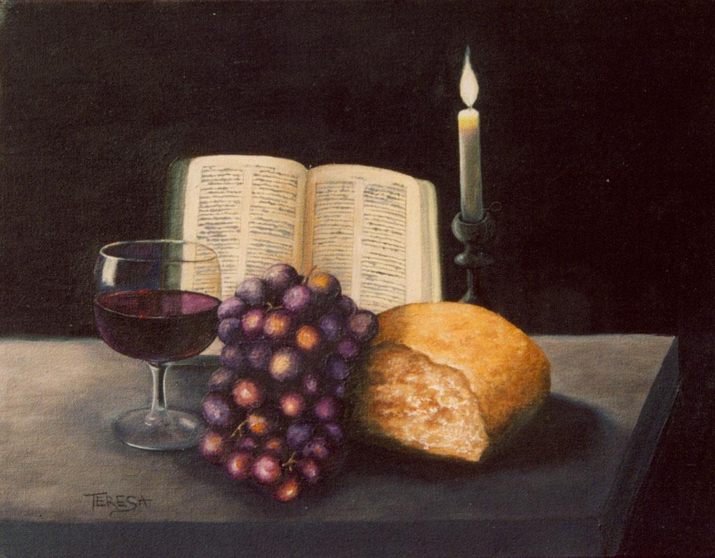 communion_table.jpg