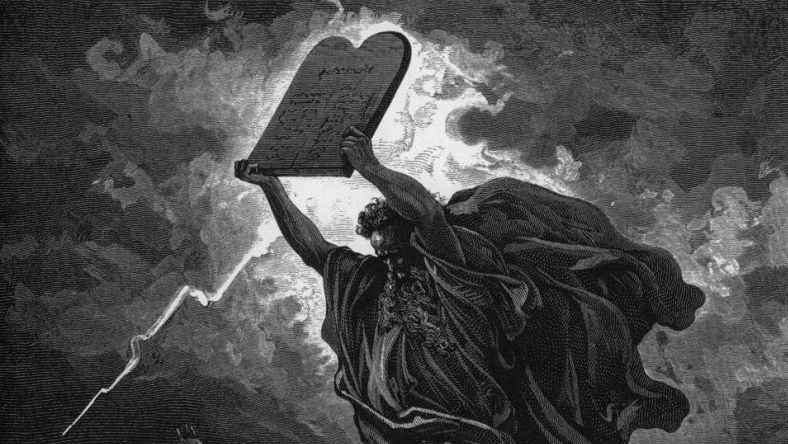 Gustave-Dore-Moses-Breaking-The-Tablets-Of-Law.jpg