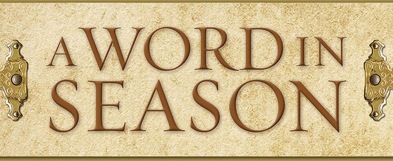 wordinseason.jpg