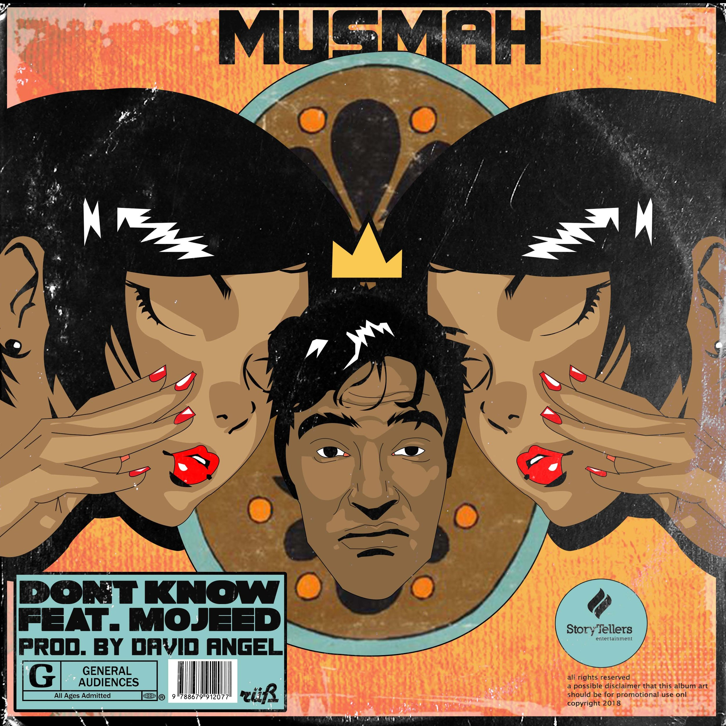MUSMAH DONT KNOW COVERART RESIZED.jpg