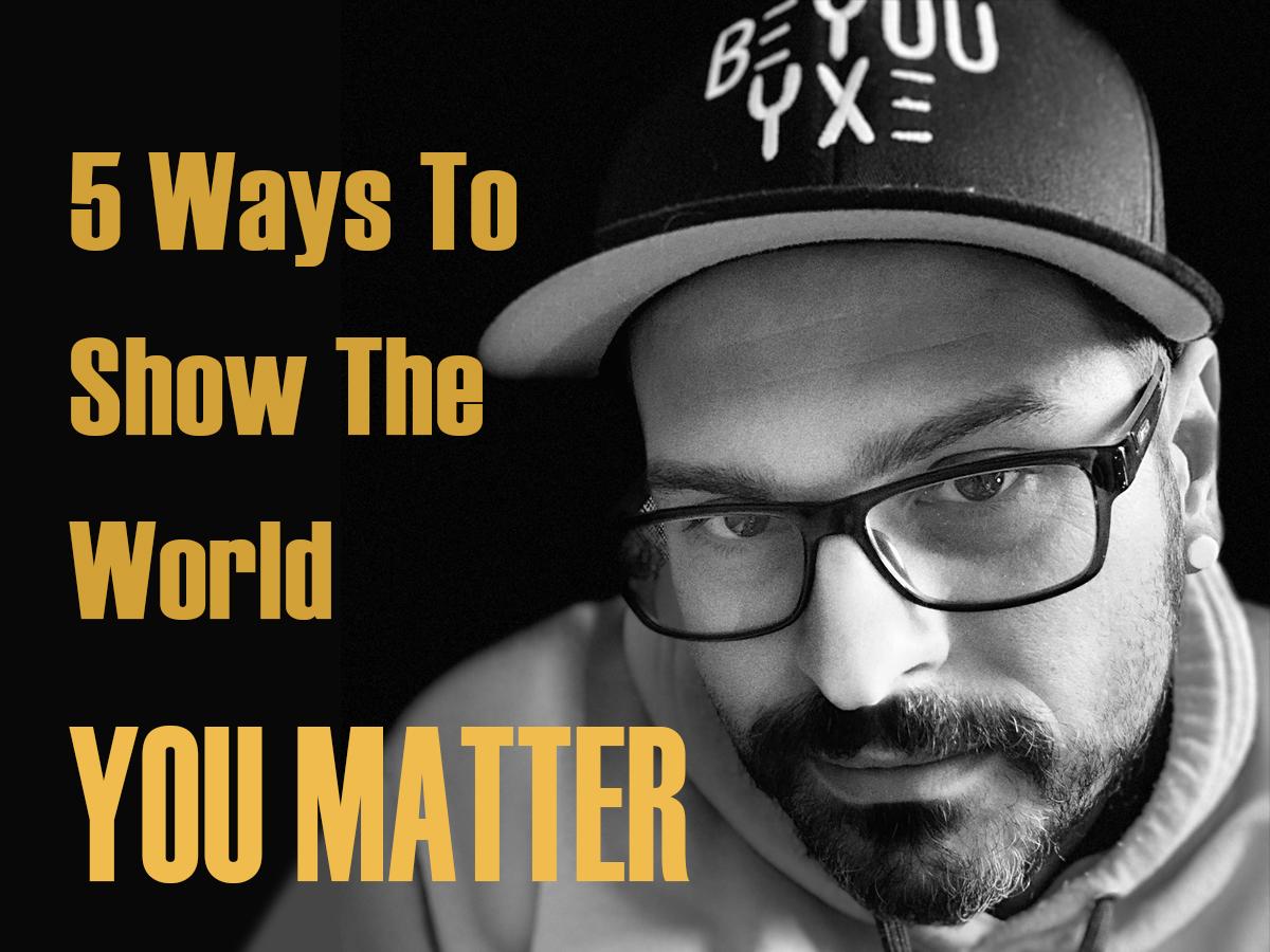 You Matter Blog.jpg