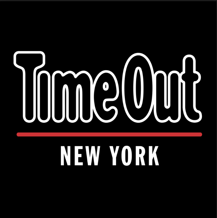 Copy of TIME OUT