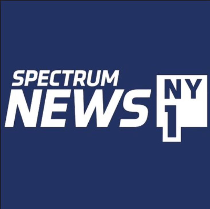 Copy of SPECTRUM NEWS  NY1
