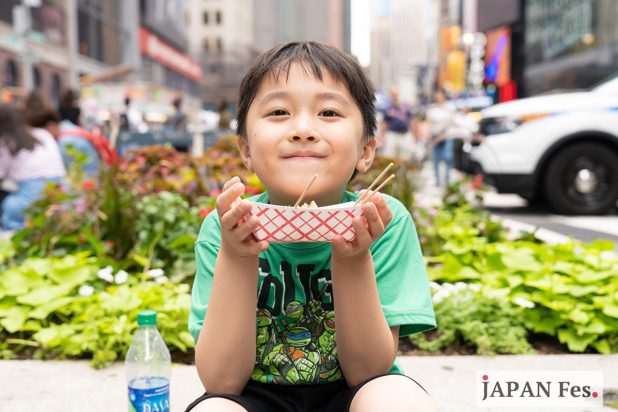 Japan_fes_Asia bites-104.jpg
