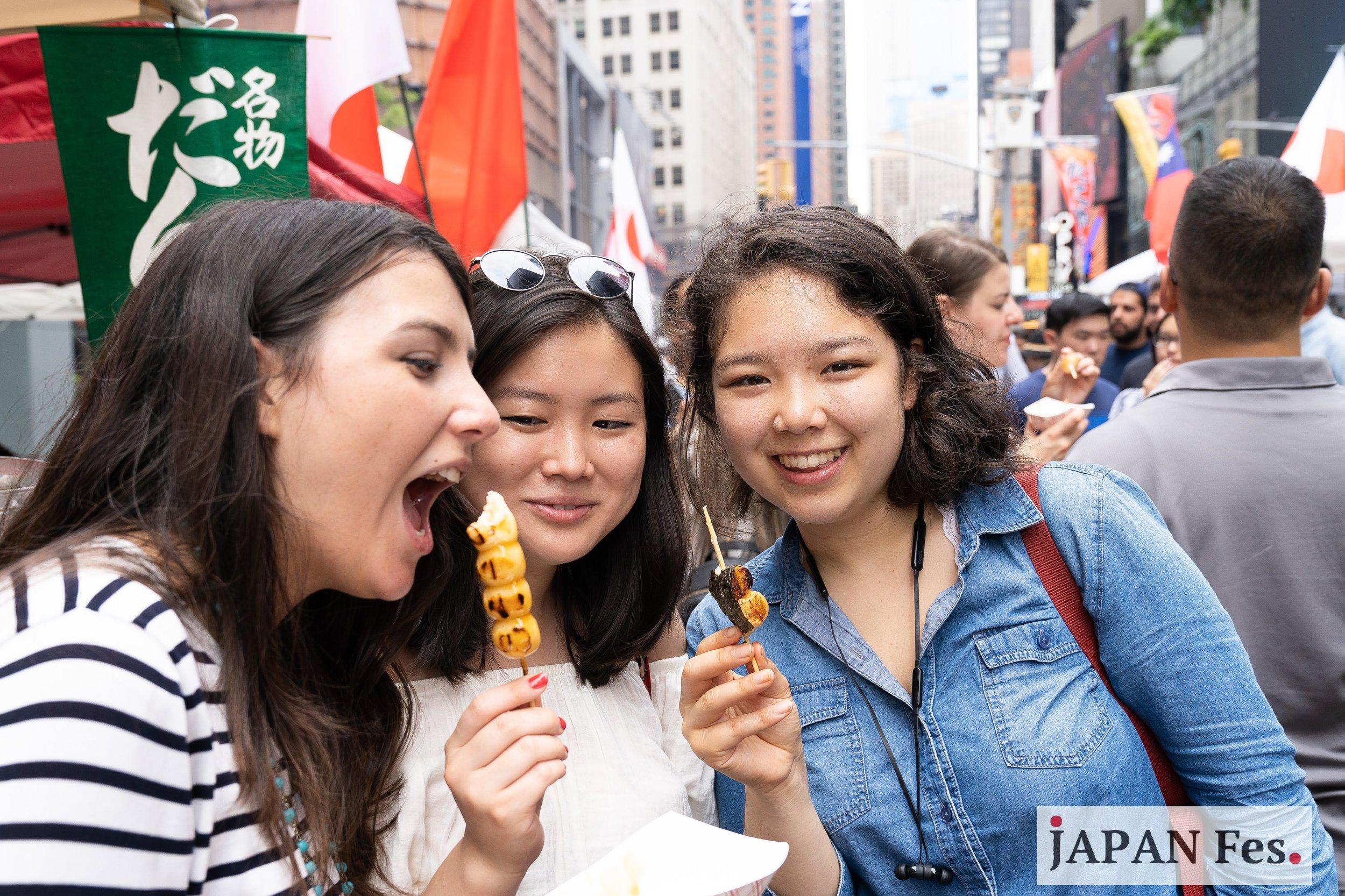 Japan_fes_Asia bites-101.jpg
