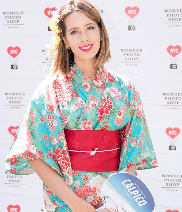スポンサー募集中! - 一緒に「本物の日本」を伝えませんか?JAPAN Fes.では、「本物の日本」を伝えるためスポンサー様を募集しております。まだまだ日本の本当の魅力は外国の方には伝えられていないのが現状です。JAPAN Fes.では今後より多くの外国の方に「本物」の日本を知り、楽しみ、そして精察に取り入れていただき、日本が世界でより活躍できるサポートをすることを目標としています。是非一緒に「本物」の日本を伝えていきましょう。詳細はこちら