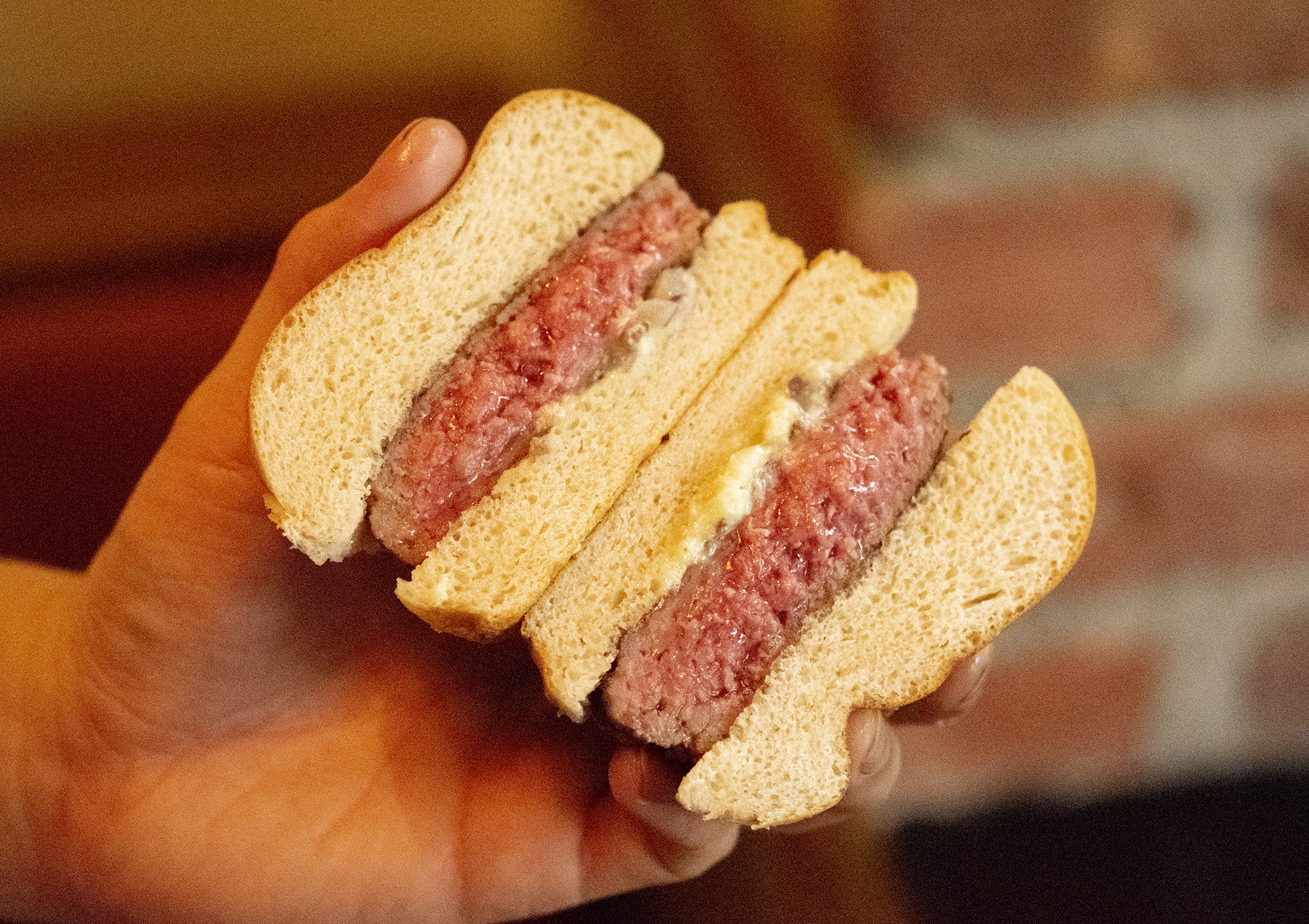 Burger_Cut_Small.jpg