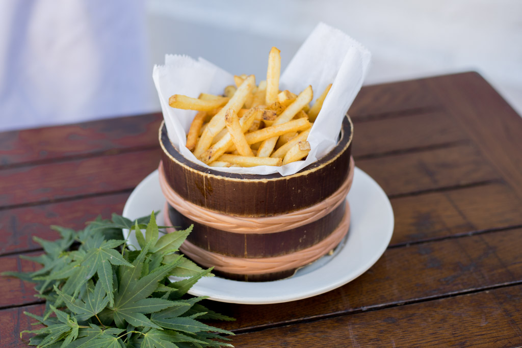 Salt+Charcoal_Fries (2).jpg