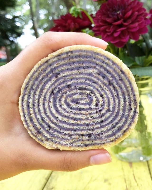 BlueberryBdR - Kouklet Bakehouse.JPG