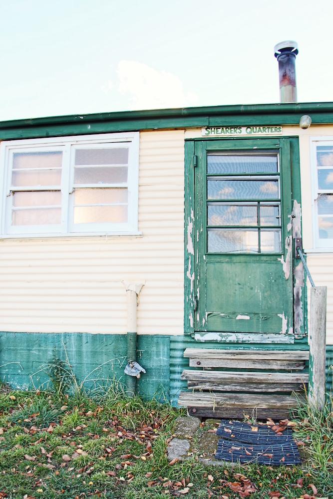Adaminaby-Accomodation-S-Cottage-entrance.jpg
