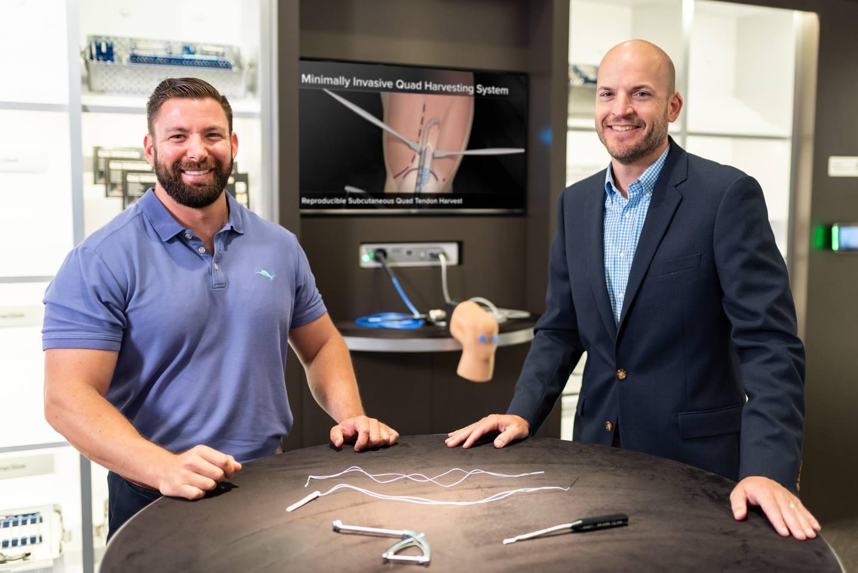 knee product development.jpg